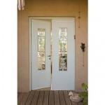 תיקון דלת מולטילוק