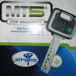 צילינדר מולטילוק mt5