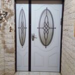 ציפוי דלת 5_359x640